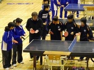 西条市体育協会 ホームページより http://www.saijo-sports.or.jp/