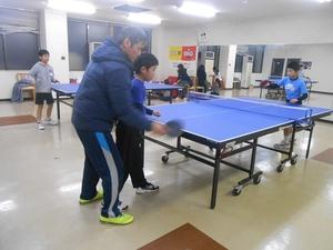 NPO法人カマタマーレスポーツクラブ ホームページより http://www.kamatamare-npo.jp