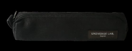 品名スリムペンケース ブラック     品番NN-104ケス JAN4958189771043