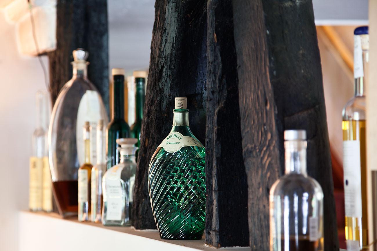 feine Destillerie
