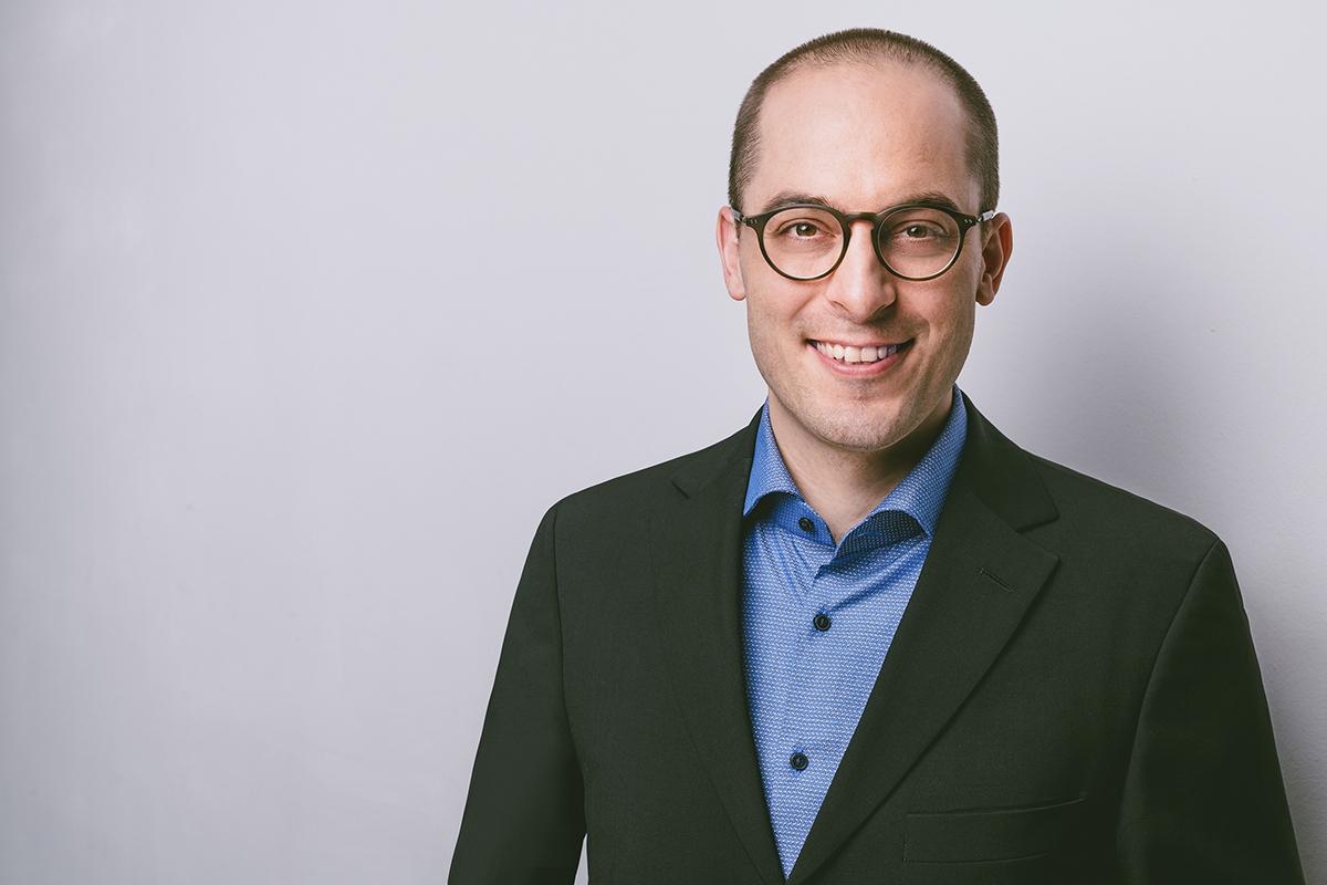 Christian von Baumbach: Japanexperte, Interkultureller Mediator, Berater und Trainer für Interkulturelle Kommunikation und Konfliktlösung/ Berlin