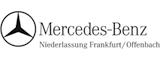 Mercedas Benz