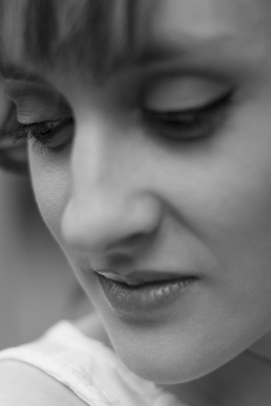 Sonia Menéndez & Interfilm Gijón