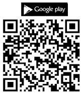 App Interfilm gratis