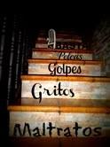 No subas la escalera, por Antonio Monterroso (4º ESO), 2012