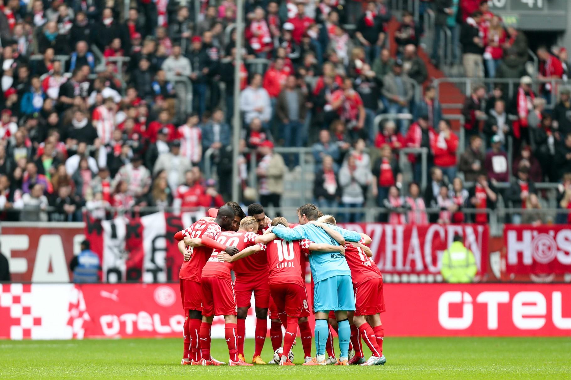 Stimmen aus Kaiserslautern - 2. Bundesliga - Fußball - sportschau.de williamhill probleme connexion