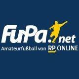 FuPa.net Niederrhein