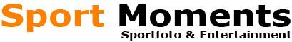 Bildagentur Sport Moments