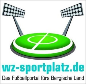 WZ-Sportplatz