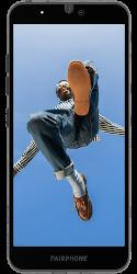 Fairphone 3 - nachhaltiges Smartphone kaufen
