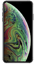 Apple iPhone Xs Max mit LTE Allnet Flat