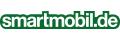 LTE Tarif von smartmobil.de