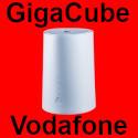 WLAN aus der Steckdose von Vodafone – DSL Ersatz mit GigaCube