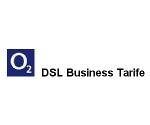O2 Business Tarife für Geschäftskunden von O2