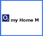 o2 Internetflat M
