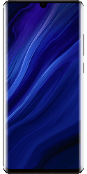 Huawei P20 Pro mit LTE Handytarif trotz Schufa