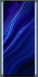 Huawei P30 Pro New Edition mit LTE Handytarif trotz Schufa