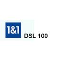 DSL100, der VDSL 100 Anschluss für idealen Empfang