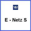 1 & 1 D-Netz S Allnet Flat Handytarif im Netzverbund von Telefonica