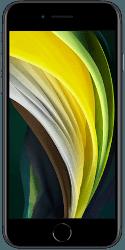Apple iPhone SE mit LTE Handytarif bestellen