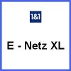 1 & 1 D-Netz XL Allnet Flat Handytarif im Netzverbund von Telefonica