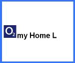 Kabelanschluss TV von o2 mit dem VDSL Tarif o2 my Home L