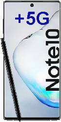 5G Smartphone Samsung Galaxy Note10
