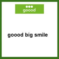 Goood big smile LTE Allnet Flat für das Smartphone