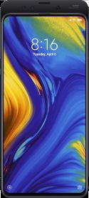 Xiaomi Mi Mix 5G: Günstiges Highend - Smartphone mit 5G-Modem zum Spitzenpreis