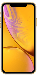 Apple iPhone  XR Trotz negativer Schufa