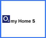 o2 my Home S Tarif für den Telefonanschluss mit Festnetz und DSL