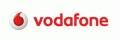 Vodafone LTE Tarif für zuhause
