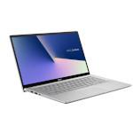 ASUS ZenBook Flip UM462DA-AI071T