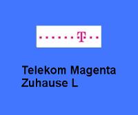 VDSL 100 MBit Internetanschluss von Telekom