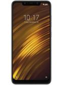 Xiaomi Pocophone F1 64GB LTE Smartphone