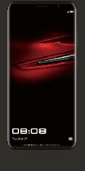 HUAWEI Mate RS Porsche Design mit LTE Handytarif