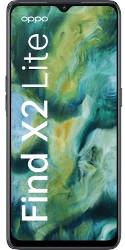 Oppo Find X2 Lite 5G LTE Smartphone