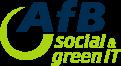 Gebrauchtes Notebook kaufen - Geld sparen und zum Umweltschutz beitragen