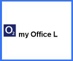 o2 my Office S Business VDSL macht Internet für Unternehmen, Geschäftskunden und Freiberufler konfigurierbar