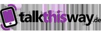 Günstiges 5G Smartphone mit Handyvertrag bei talkthisway bestellen