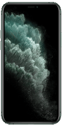 Apple iPhone 11 Pro Max trotz Schufa