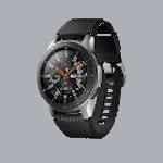 Samsung Galaxy Watch mit Vertrag und Tarif für die Netze von Telekom und Vodafone