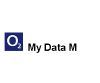 O2 LTE Datentarife für unterwegs My Data mL