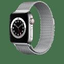 Apple Smartwatch mit o2 Vertrag oder ohne Vertrag auf Raten kaufen