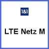 1 & 1 LTE M Tarif für das Smartphone
