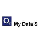 O2 LTE Daten Tarif für unterwegs My Data L