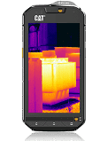 CAT S 60 Smartpphone bei Modeo Kaufen