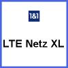 1 & 1 LTE XL Tarif für das Smartphone