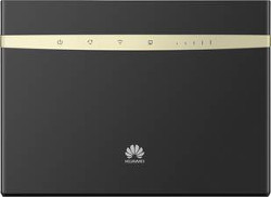 Huawei LTE Router 4G B325s-23a , 300 mbit/s