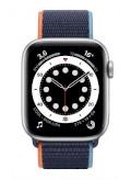 Smartwatch mit Vertrag und Tarif für die Netze von Telekom und Vodafone
